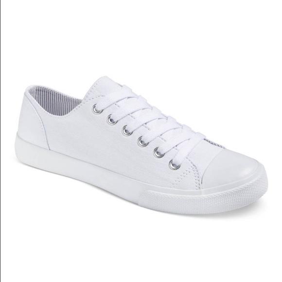 8b4273c0633 ... target - Women s Lenia Sneakers. M 572894484e95a381920000e1