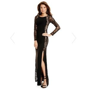 Marciano Dresses & Skirts - Marciano Valerie Lace Maxi Dress