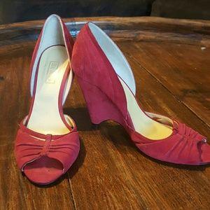 Be & D Shoes - Be&D shoes