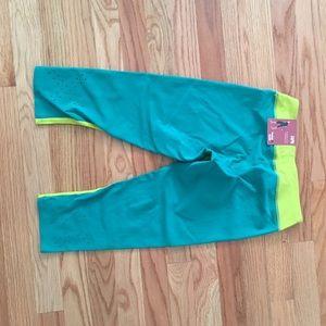 Reebok Jeux Crossfit Shorts Pour Femmes 9BwiD2L