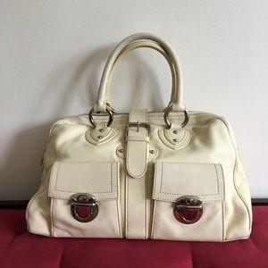 Authentic Marc Jacobs Venetia Bag