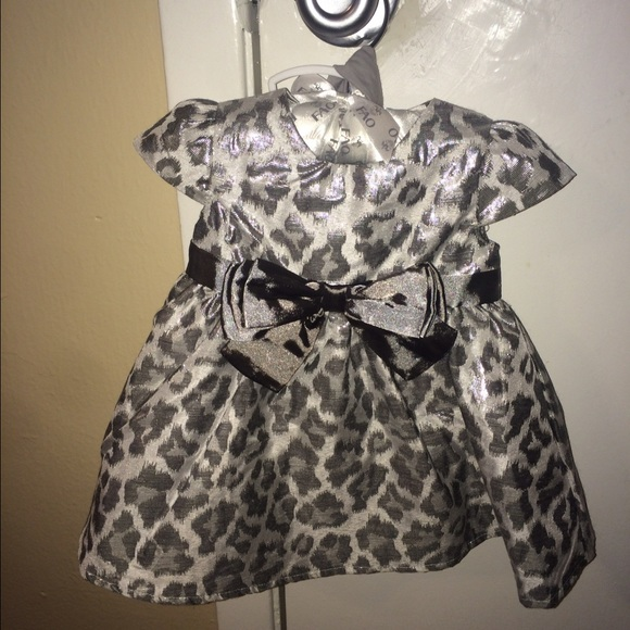 off Toys r us Dresses & Skirts Baby dress from