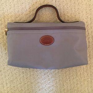 Longchamp Cosmetic Bag Price