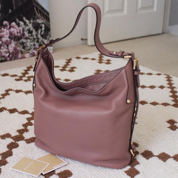 c6462ea1bdec Buy michael kors bedford large bag > OFF57% Discounted
