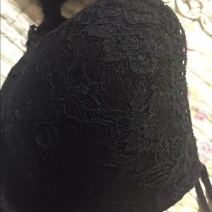Victoria's Secret Intimates & Sleepwear - Victoria's Secret Very Sexy push up bra 36DD