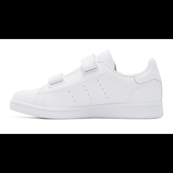 buy popular b0259 62b2a Adidas Originals x Hyke Sneakers