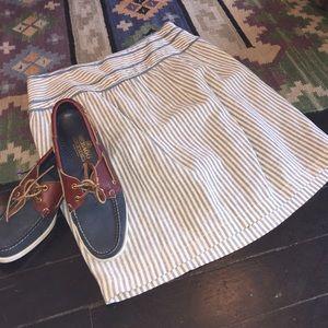 Hype Dresses & Skirts - HYPE summer skirt