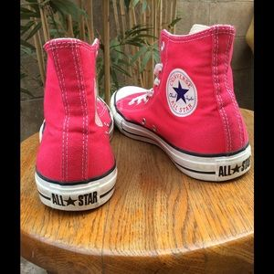 Converse Tops Taille Des Femmes 8 rpDM3iaHyl