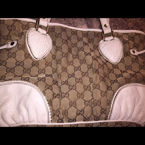 9a388aa23d20 Gucci Bags Black Friday | Stanford Center for Opportunity Policy in ...