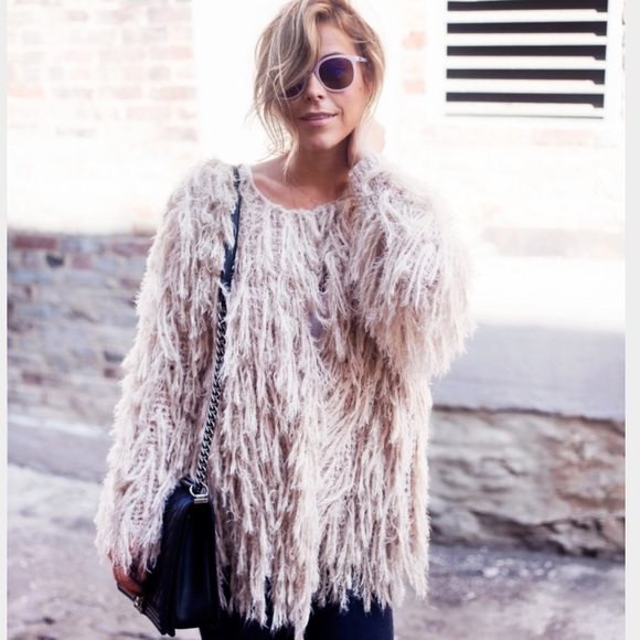 6877202774043a Free People Sweaters - Free People