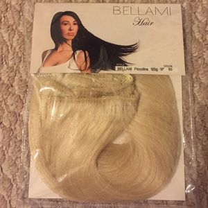 bellami hair extensions bellami hair extensions from