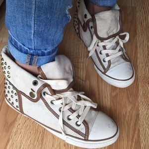 Aldo - sneakers