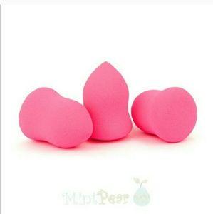 Mint Pear Beauty Other - Beauty Blending Sponge