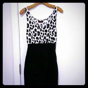 Motel Rocks Dresses & Skirts - Motel rocks dress sz xs