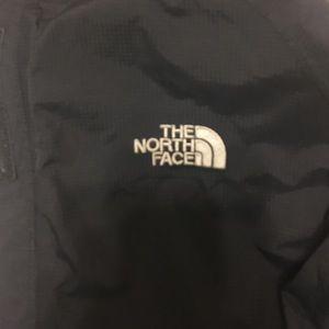 The North Face Jackets & Coats - Spring rain jacket!❤️