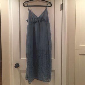 Barneys New York CO-OP Dresses & Skirts - Whimsical dress