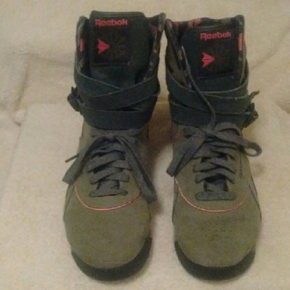 efd784cc943 M 5729724d620ff710d001892e. Other Shoes ...