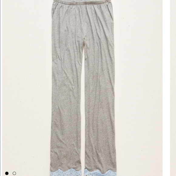 aerie Other - New Aerie Softest Sleep Pants - XSmall