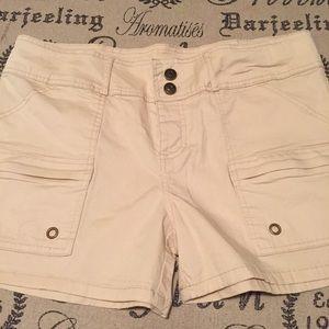 Ripe Maternity Pants - 🎉FINAL SALE🎉RIPE Maternity shorts size medium