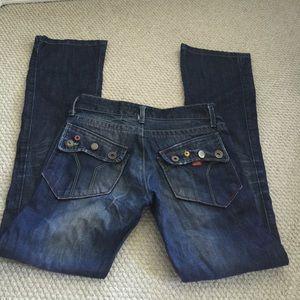 Miss Sixty Jeans (26)