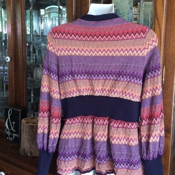 Sweaters By Moth Lera Sweater