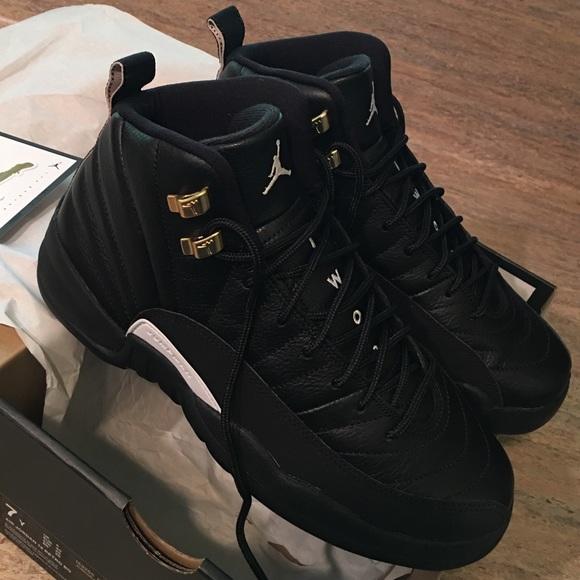 newest collection d779c 07401 Jordan