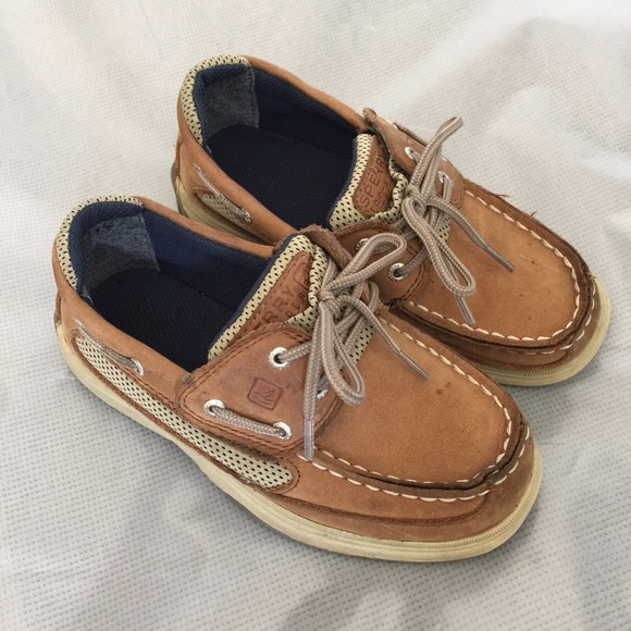 Sperry Shoes   Sperry Boat Shoes   Poshmark