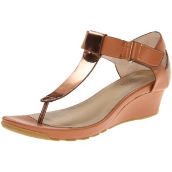 440dd915800 Kenneth Cole Reaction Shoes - Kenneth Cole Reaction Sunkissed Sandals