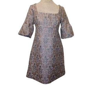 B.B. Dakota  Dresses & Skirts - B B Dakota Dress