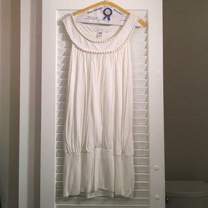 Bizz Dresses & Skirts - ☮🆕Fun Dress