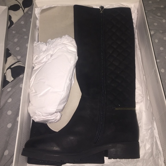 Boots Geox Natalie Never Donna Worn fIYby76gv