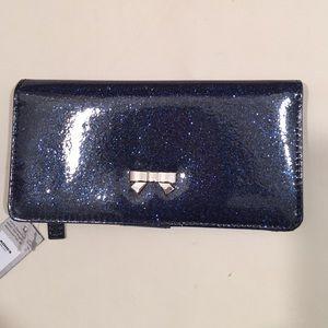 Apt. 9 Clutch Wallet