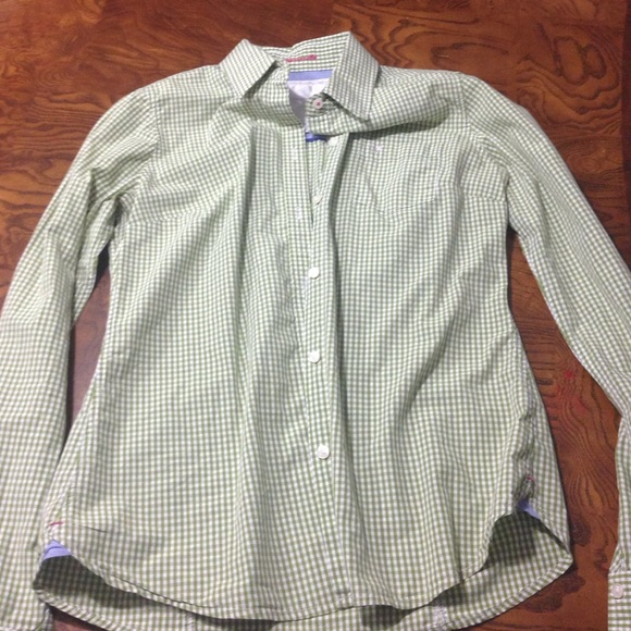 72 off american eagle outfitters tops american eagle