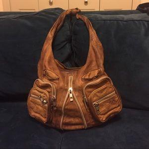 Alexander Wang Donna Hobo Sling bag