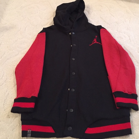 3a82bad2a7cf jordan hoodie cheap   OFF58% Discounted
