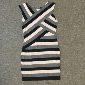 Ted Baker Dresses - Ted Baker Bodycon Dress NWOT
