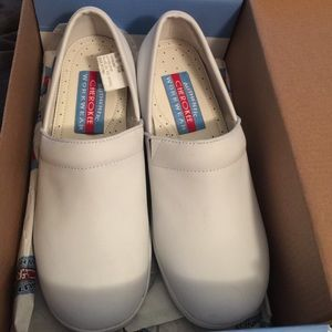 ff637705f2f Cherokee Shoes - Brand new Cherokee harmony white nurses' shoes