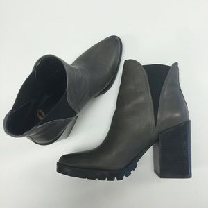 """Sam Edelman Shoes - Sam Edelman """"Kammie"""" Bootie"""