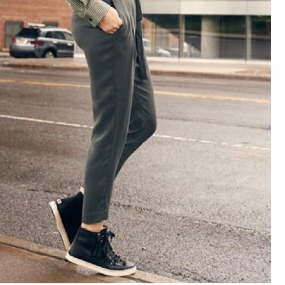 UGG Shoes | Ugg Blaney Tasseled High