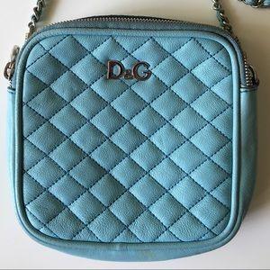 D G Bags - D G Lily Glam bag 46178fd548395
