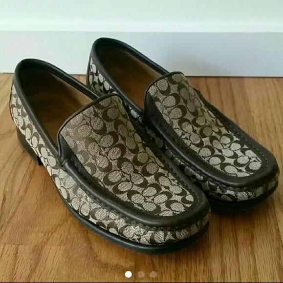 cfb9b060afb8 vance shoes sale   OFF33% Discounts