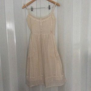 EDUN Dresses & Skirts - Edun dress