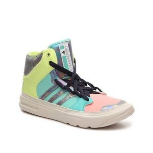 Scarpe Da Ginnastica Stellasport Adidas SWUkaz