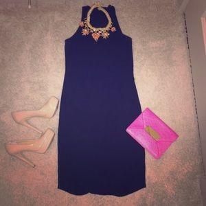 Monrow Dresses & Skirts - Monrow Black Dress