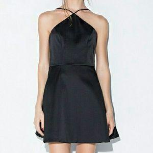 Keepsake Dresses & Skirts - 🆕 NWT Keepsake Crossroads Mini Dress