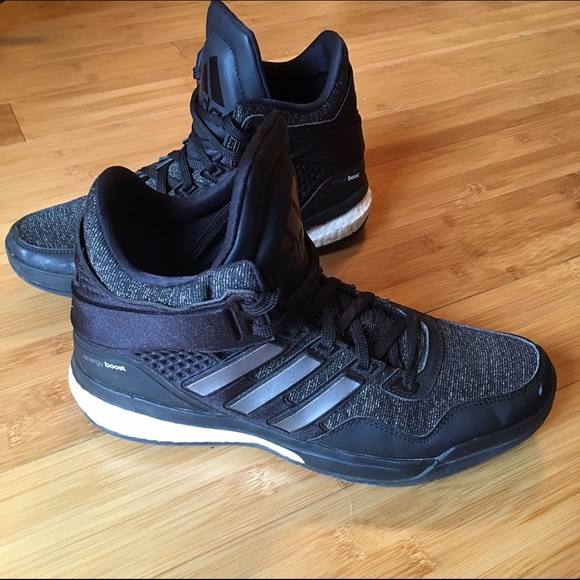 Adidas zapatos zapatillas de deporte poshmark Vibe Energy Boost
