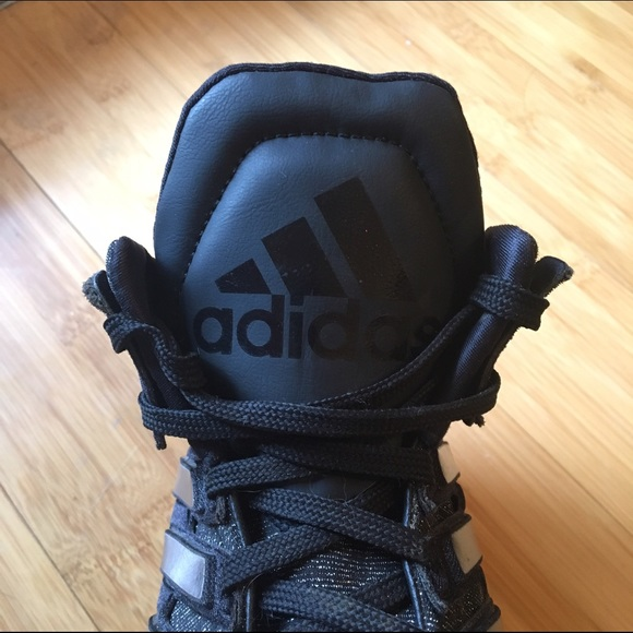Adidas Energy Boost Snowboard Boots 2016 evo