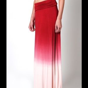 Dresses & Skirts - 🔴FINAL PRICE