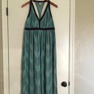 NWOT - Forever21 Love - Maxi Dress - Size: M