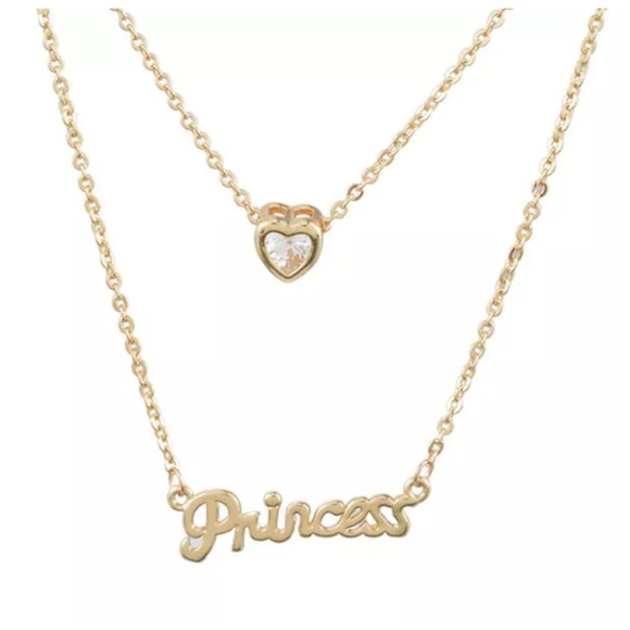 new up of fashion style necklace kind word girlslife a statement